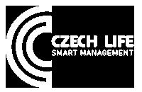 CzechLife s.r.o.